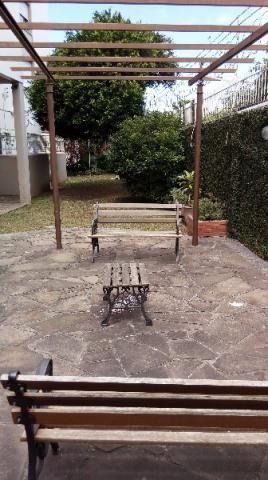 Apartamento à venda com 1 dormitórios em Nonoai, Porto alegre cod:MI16021 - Foto 11