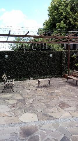 Apartamento à venda com 1 dormitórios em Nonoai, Porto alegre cod:MI16021 - Foto 8