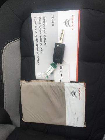 Citroen C3 Tendance 1.5 Manual Oferta Especial Completo !!! - Foto 16