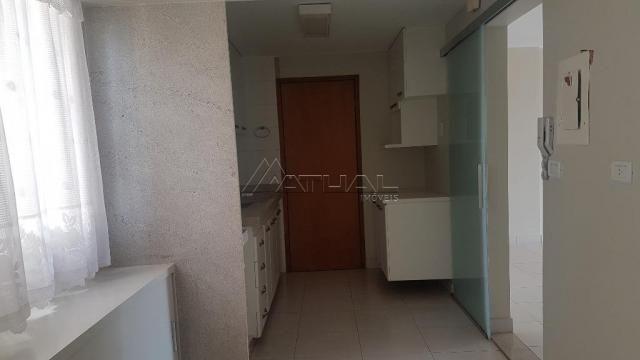 Apartamento à venda com 3 dormitórios em Setor central, Goiânia cod:10AP1212 - Foto 8