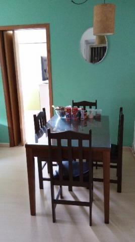 Apartamento à venda com 1 dormitórios em Nonoai, Porto alegre cod:MI16021 - Foto 14