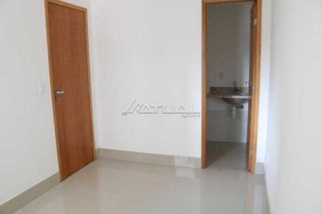 Apartamento à venda com 2 dormitórios em Setor central, Goiânia cod:60AD0009 - Foto 2