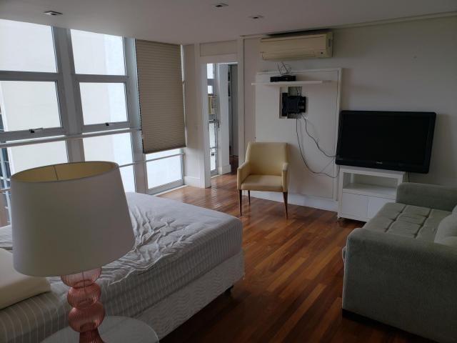 Apartamento à venda com 4 dormitórios em Botafogo, Rio de janeiro cod:890473 - Foto 8