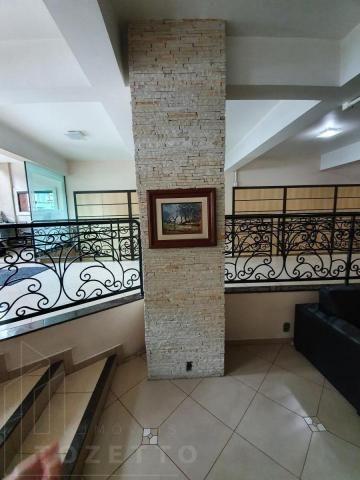 Apartamento para Venda em Ponta Grossa, Centro, 3 dormitórios, 2 banheiros - Foto 14