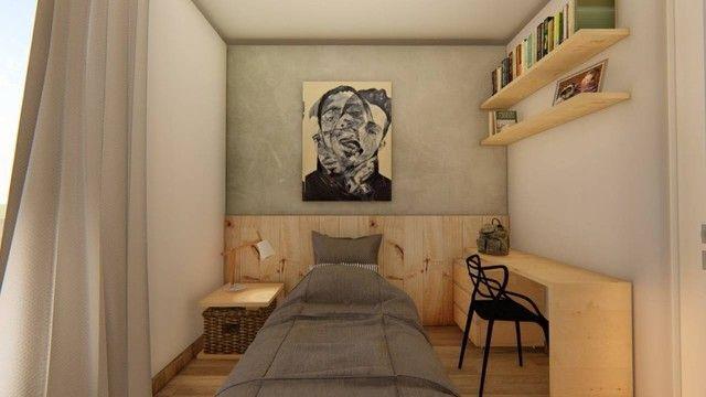 Casa à venda 2 quartos Alta Ville - Vila Isabel - Três Rios - Foto 7