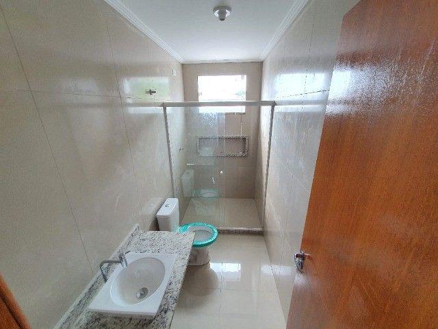 WD Imobiliária vende casa 3 quartos em Maricá - Foto 7