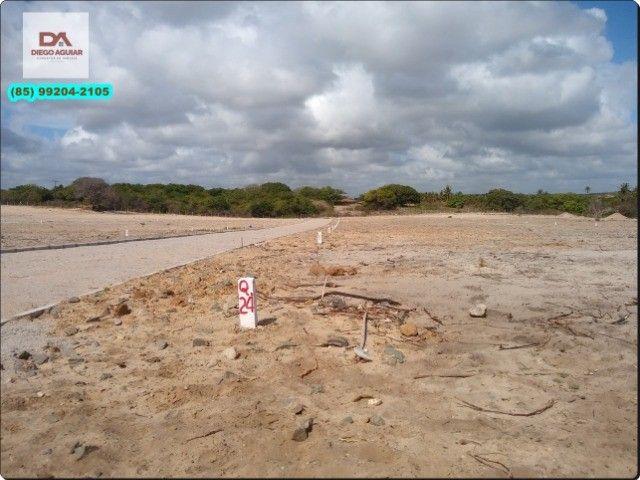 Loteamento Mirante do Iguape &¨%$# - Foto 14