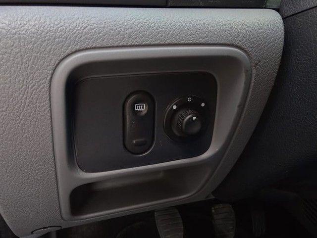 RENAULT CLIO PRIVILEGE 1.6 16V - Foto 19