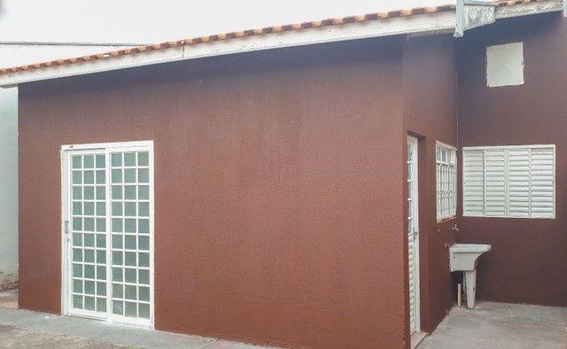 Casa à venda Serra verde - Piracicaba - Foto 5