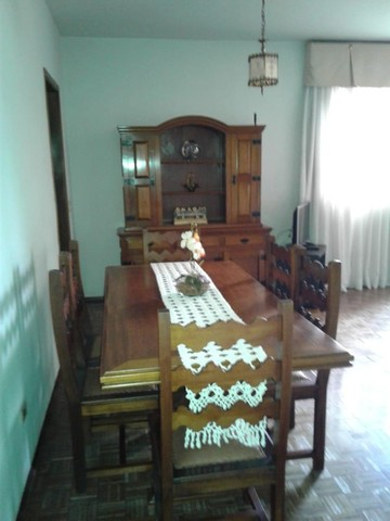 Lindo Apartamento Edifício Dona Zila Vila Santa Dorothéa - Foto 8