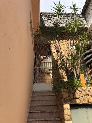 Centro - Casa Sobrado  3 quartos 2(suites) na Antiga Trav. Precisosa - Foto 2