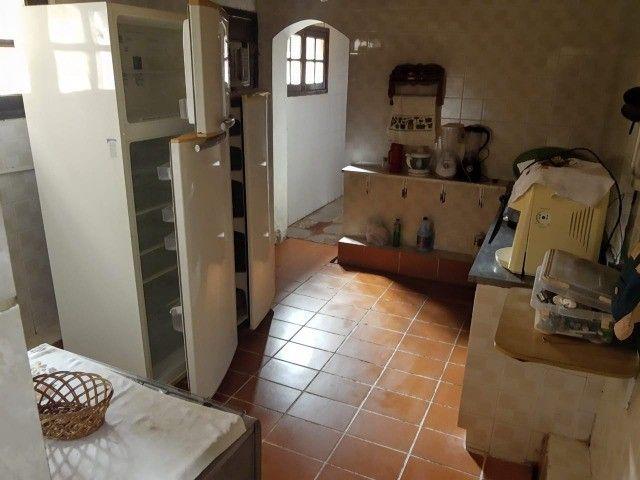 Casa em Gravatá com área de lazer privativa - Foto 20