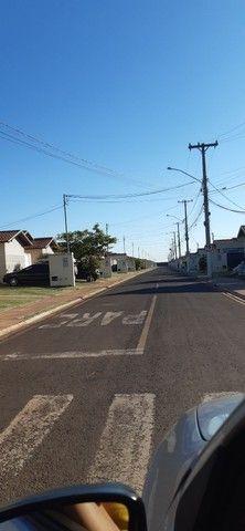 Casa em condomínio  - Bairro São Conrado  - Foto 2