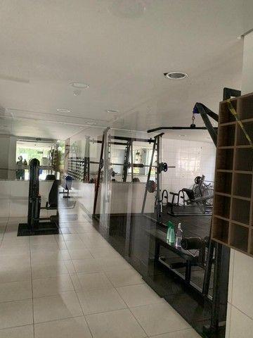 Vende-se Apartamento 2 Quartos sendo 1 suíte, Cond. Portal das Flores, St. Negrão De Lima - Foto 18