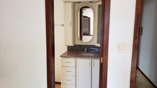 Apartamento em Flores da Cunha, 3 quartos, 207m2 - Foto 4
