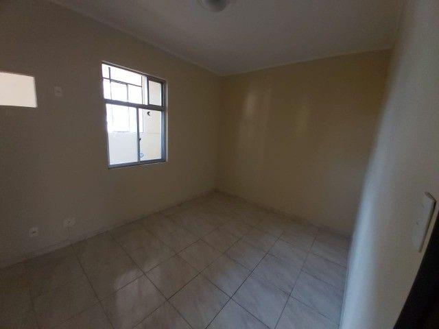 Madureira ótimo apartamento 2 quartos oportunidade única - Foto 4