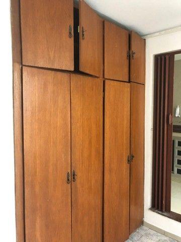 Centro - Casa Sobrado  3 quartos 2(suites) na Antiga Trav. Precisosa - Foto 14