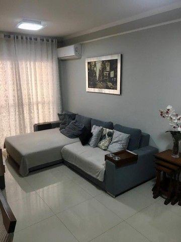 Apartamento com 3 dormitórios a Venda no Elit´s Park - Jardim Elite - Piracicaba - Foto 4