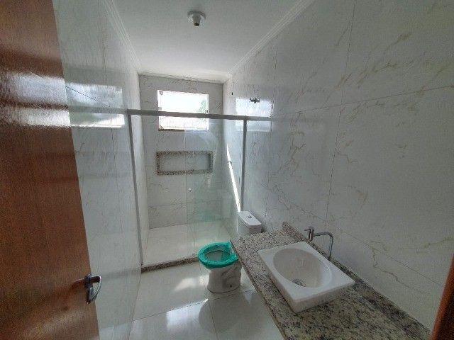 WD Imobiliária vende casa 3 quartos em Maricá - Foto 6