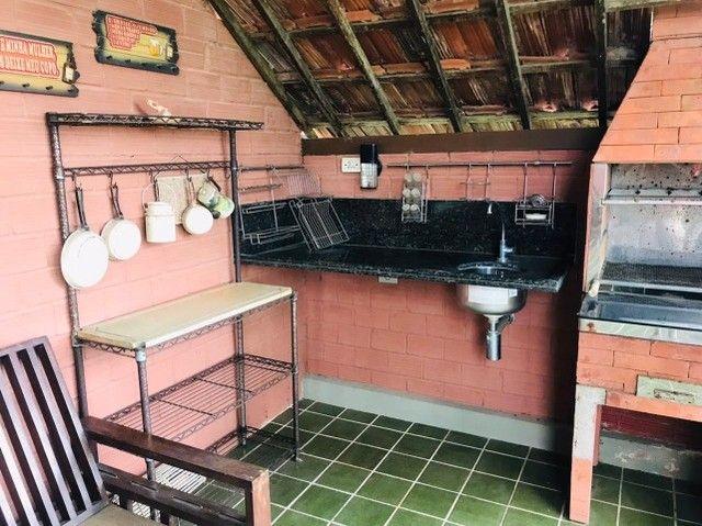 Casa em Gravatá com área de lazer privativa - Foto 7