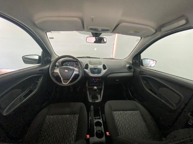 Honda Civic LXS 1.8 Manual 2012/2012  - Foto 6