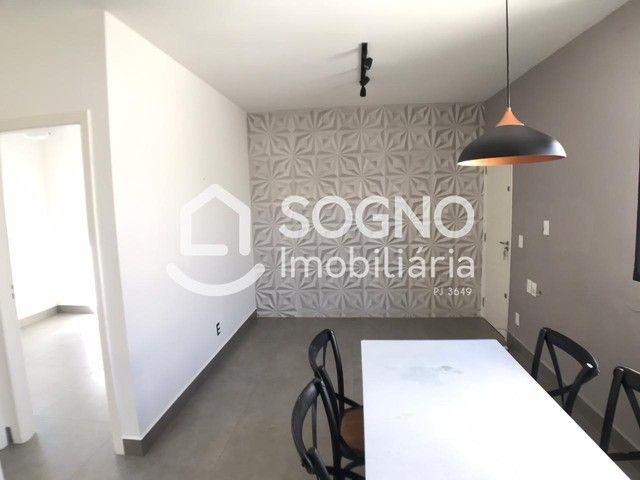 Apartamento à venda, 2 quartos, 1 vaga, Salgado Filho - Belo Horizonte/MG - Foto 5