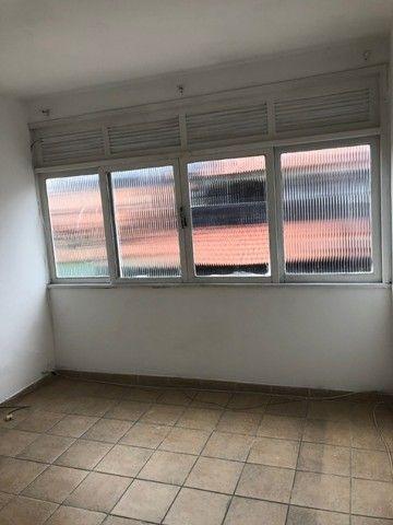 Centro - Casa Sobrado  3 quartos 2(suites) na Antiga Trav. Precisosa - Foto 6
