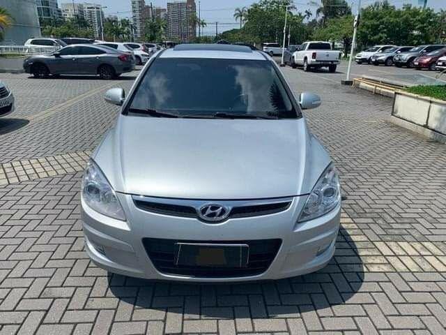 Hyundai i30 2.0 16v - Foto 5