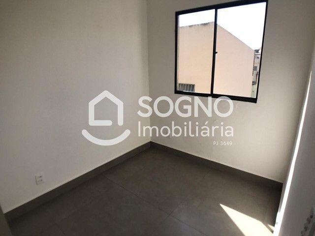 Apartamento à venda, 2 quartos, 1 vaga, Salgado Filho - Belo Horizonte/MG - Foto 19