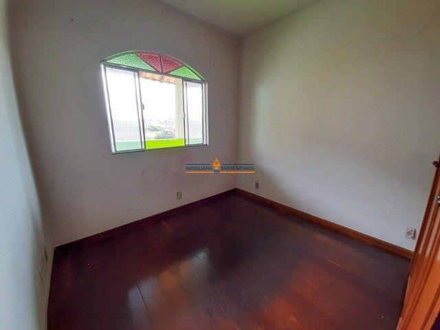 Casa à venda com 5 dormitórios em Céu azul, Belo horizonte cod:17889 - Foto 6