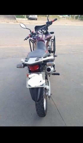 Moto XRE 300 ABS 2011 - Foto 4