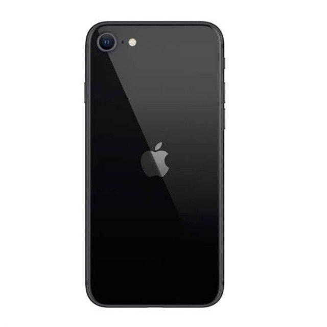 IPhone 8  64gb plus VITRINE - Foto 2