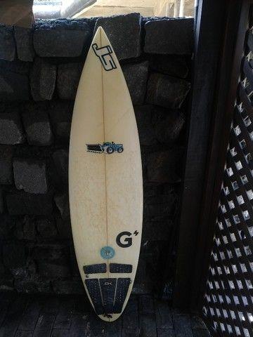 Pranchas de surf gringas em promo - Foto 3