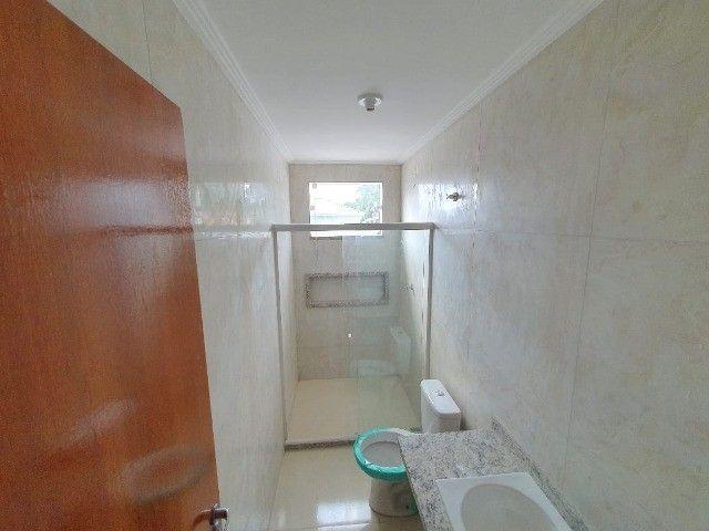 WD Imobiliária vende casa 3 quartos em Maricá - Foto 10