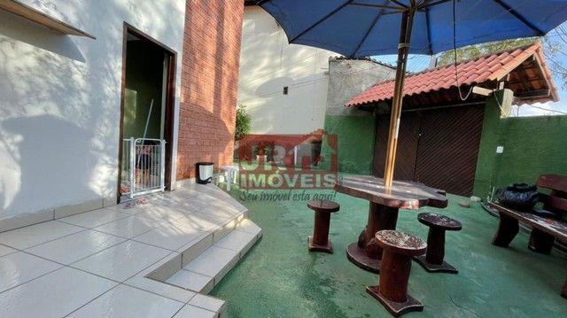 Casa Padrão à venda em Gravatá/PE - Foto 20