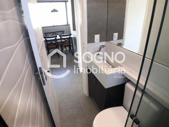 Apartamento à venda, 2 quartos, 1 vaga, Salgado Filho - Belo Horizonte/MG - Foto 15