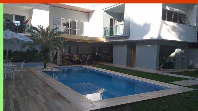 Negra Mediterrâneo Ponta Casa 420M2 4Suites Condomínio fbxhoagnpz hlvpwjdnfk - Foto 14