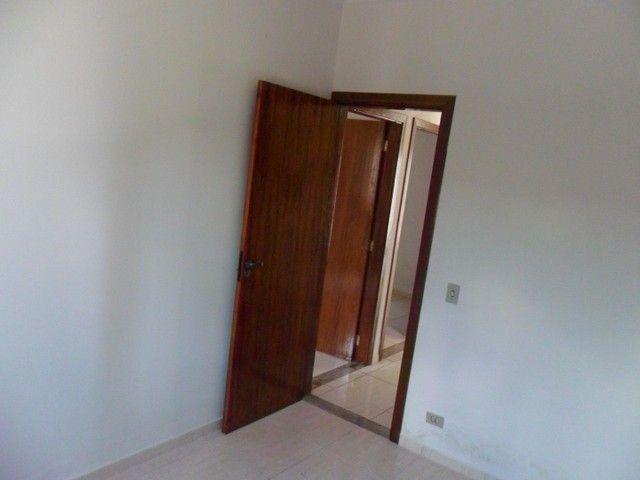 Casa à venda Serra verde - Piracicaba - Foto 11