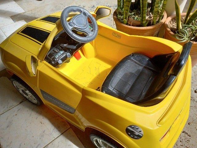 Carro infantil - Foto 2