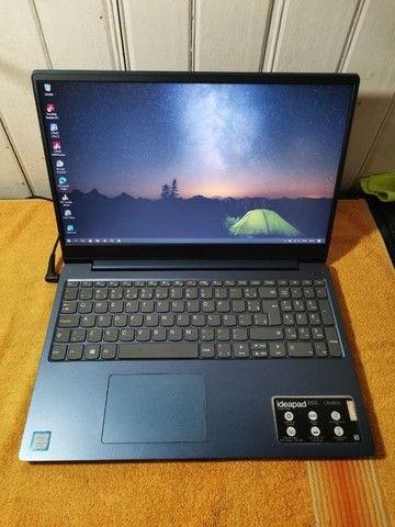 Lenovo Ideapad 330s (c/ upgrades)