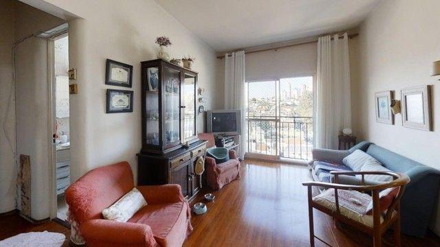 Apartamento à venda com 1 dormitórios em Vila leopoldina, São paulo cod:AP0967_TROVA - Foto 7