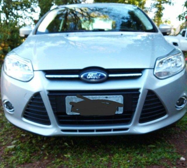 Vende-se Ford Focus SE - Foto 6
