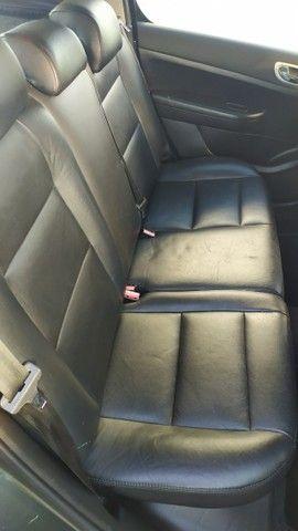 Peugeot 307 Ano 2012 - Motor 1.6 Manual - Foto 2