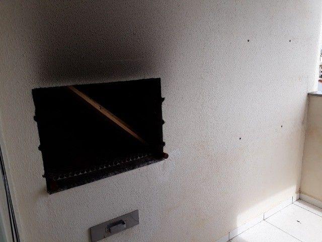 Alugo Apartamento No Coqueiral  - Foto 14