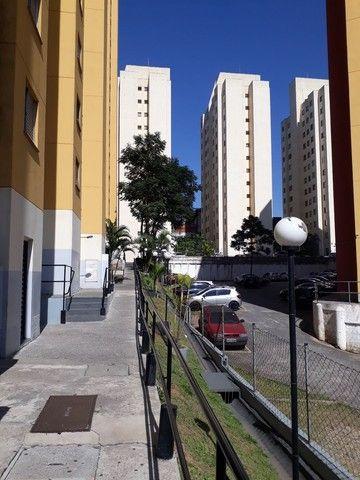 foto - São Paulo - Sacoma