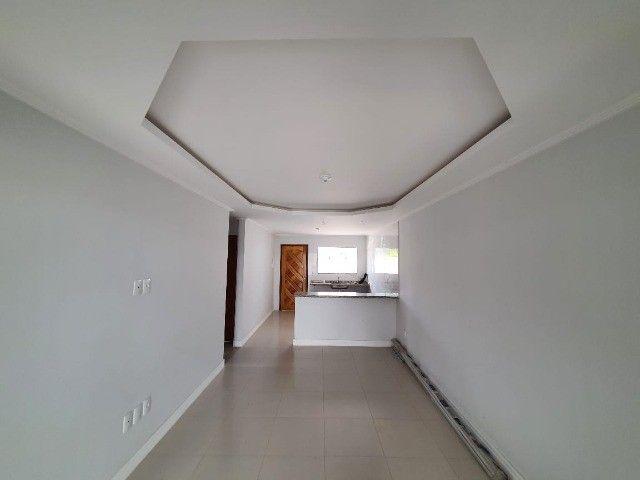 WD Imobiliária vende casa 3 quartos em Maricá
