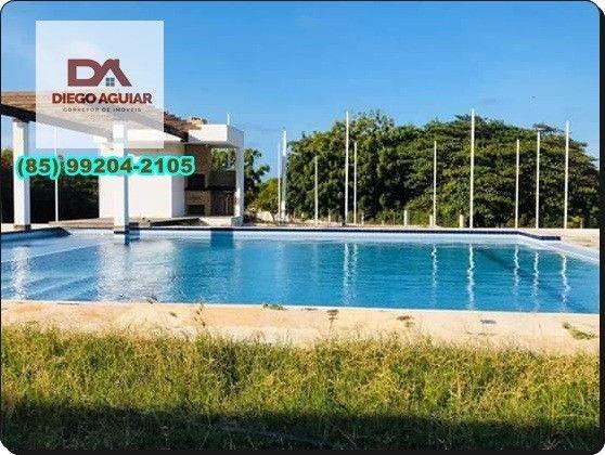 Loteamento em Caponga-Cascavel ¨%$ - Foto 10