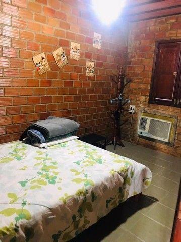 Casa em Gravatá com área de lazer privativa - Foto 8