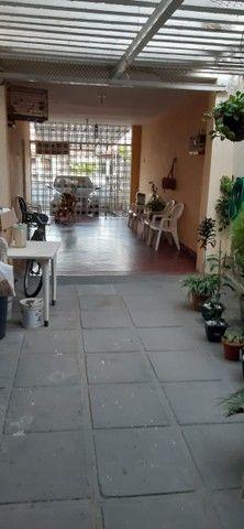 Casa em Bairro Novo, Olinda, PE - Foto 11