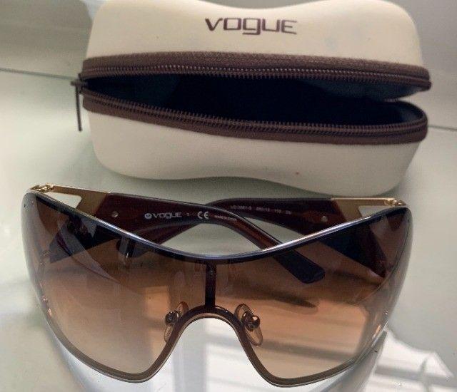 Óculos de sol Vogue - Foto 5
